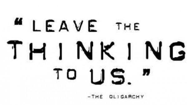 Sursă imagine: occupy.com