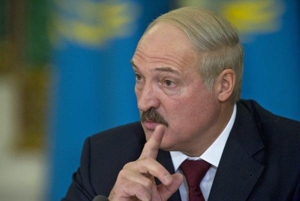 Sursă foto: azpolitika.info