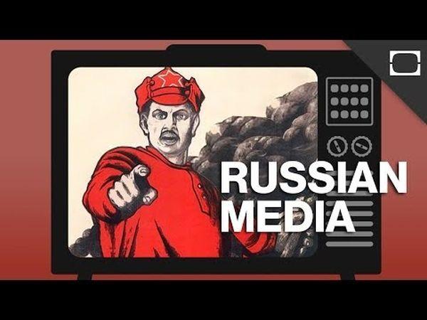 propaganda_rusia
