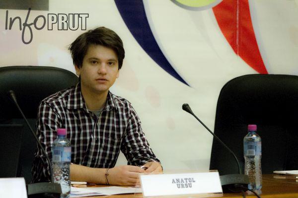 Anatol_Ursu