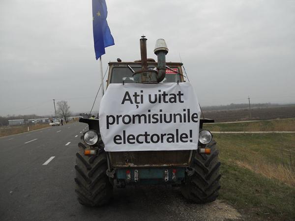 agricultori-rep-moldova