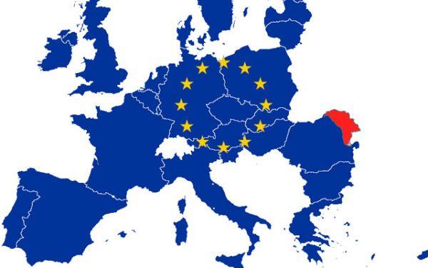 FOTO: FUMN.eu