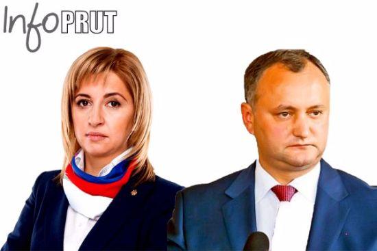 dodon_vlah