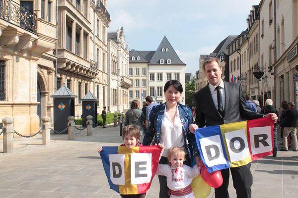 jpg 11 Luxemburg