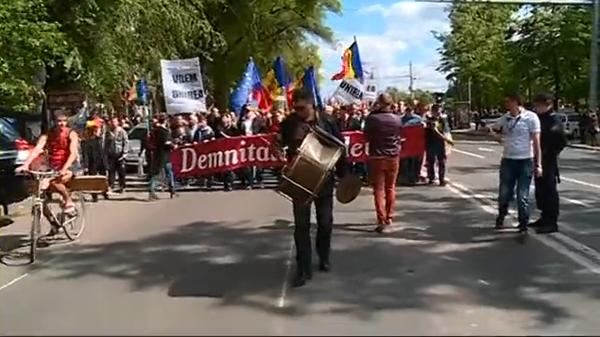 mars-chisinau-vrem-unirea