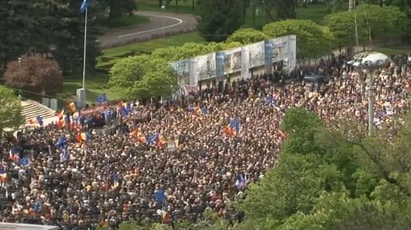 protest-chisinau-3-mai