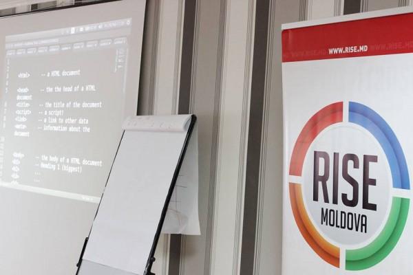 rise_moldova