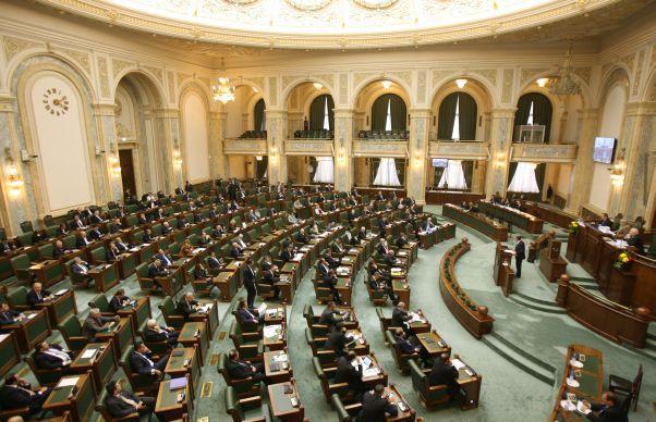 Sursă foto: evz.ro