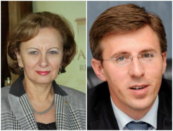 Sursă imagine: dcnews.ro