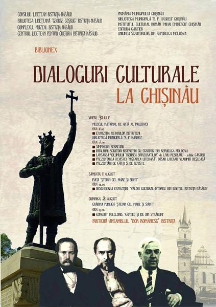 dialoguri-chisinau