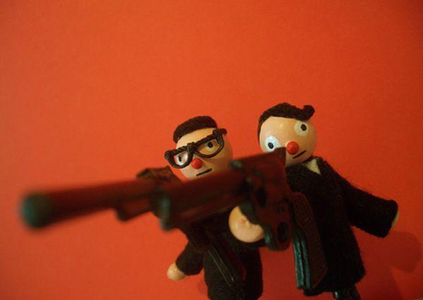 Sursa foto: flickr.com