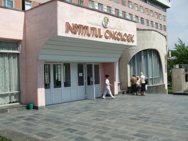 institutul-oncologic-chisinau