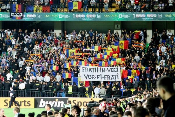 Sursă foto: romanianultras.net