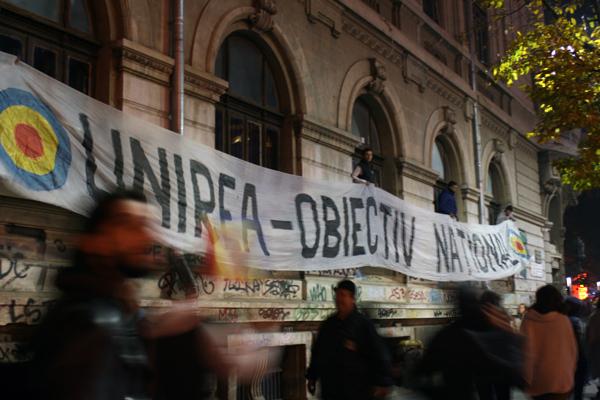 unirea-obiectiv-national-piata-universitatii-06-11-2015