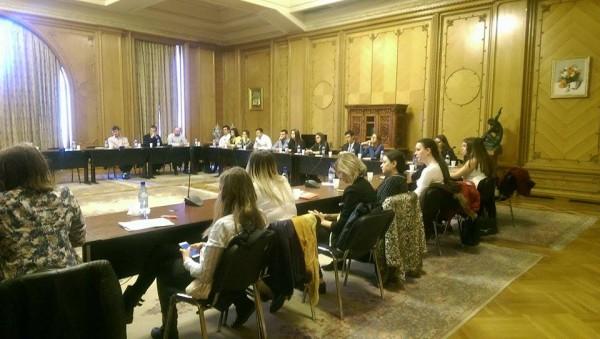 basarabeni-parlamentul-romaniei-internship