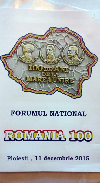 forum-national-romania-100