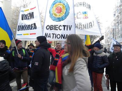 braila-unionisti-24.01.2016