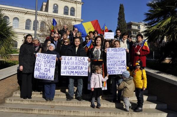 Diaspora-Roma