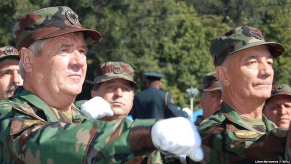 Sursă foto: europalibera.org
