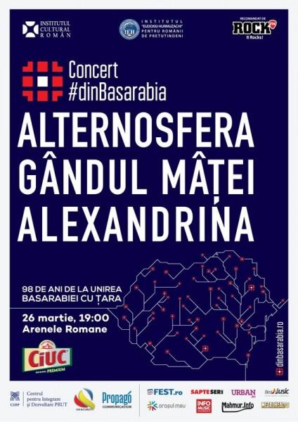 afis-concert-alternosfera-alexandrina-gandul-matei-arenele-romane-martie-2016