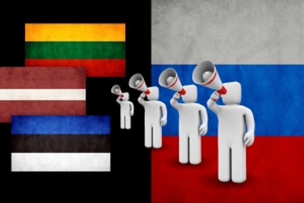 Sursa foto: Ukraine Today