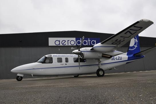 Sursă foto: aerodata-surveys.com