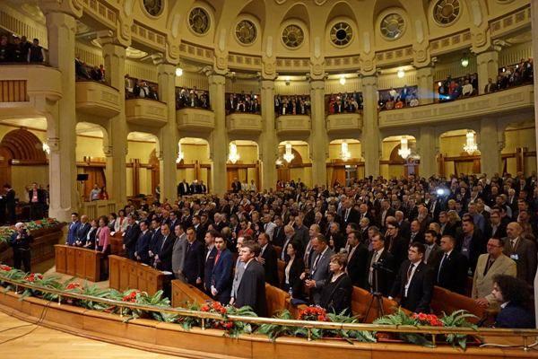 conferinta-primarilor