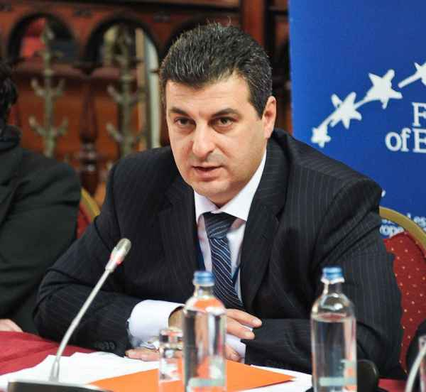 Sursă foto; gazetadecluj.ro