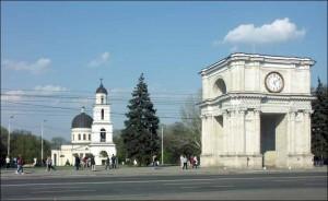 Sursă foto: monument.sit.md