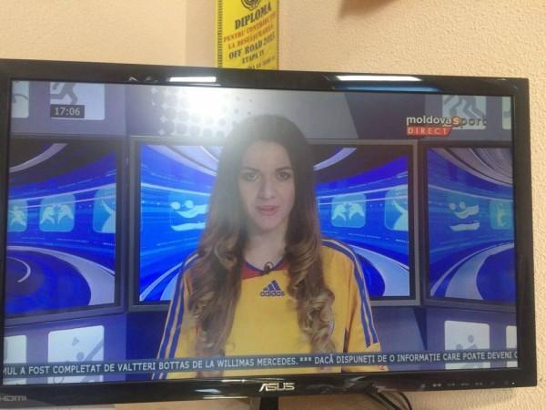 moldova-sport-tricolor