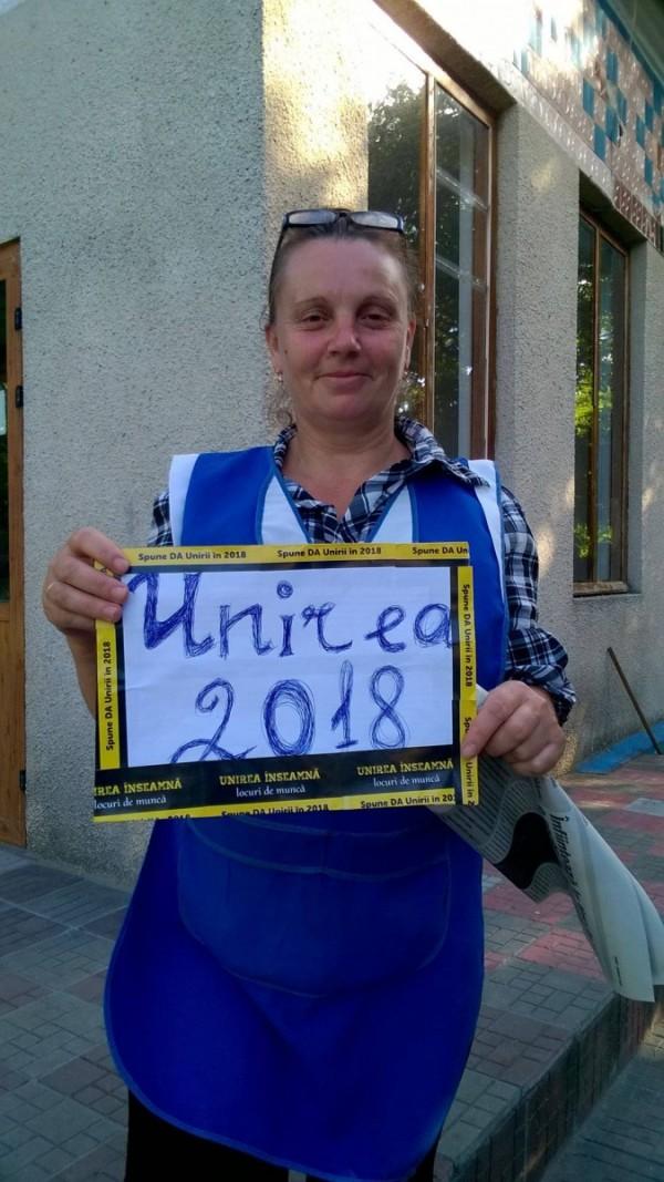 unire-2018-orhei