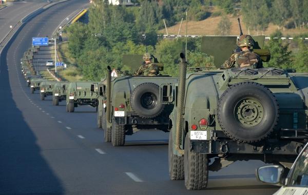 Sursă foto: army.md