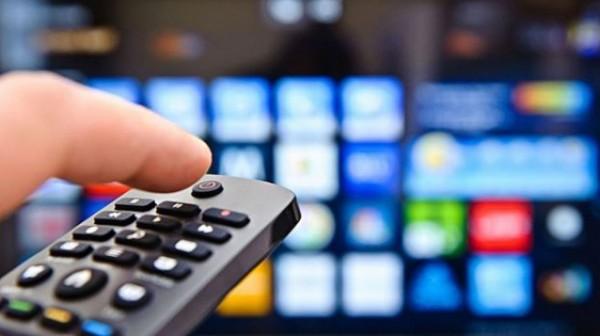 unirea-tv
