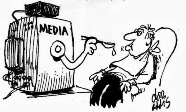 mass-media-republica-moldova