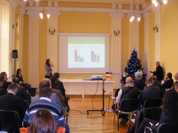 oportunitati-afaceri-moldova-4