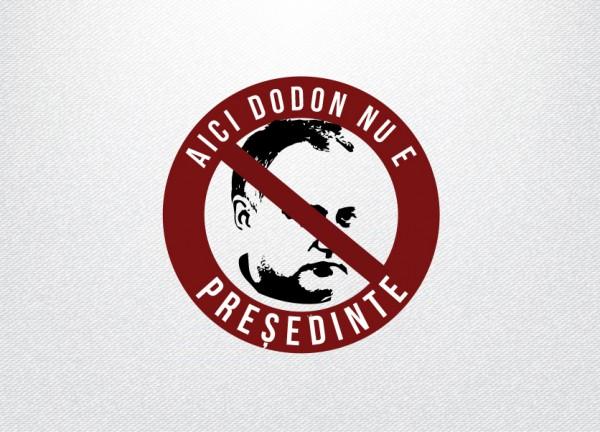 dodon