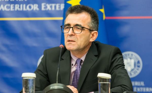 Sursă foto: epochtimes-romania.com