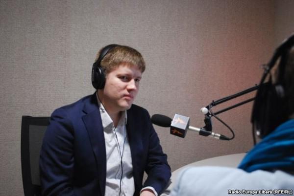expert-rusia-republica-moldova