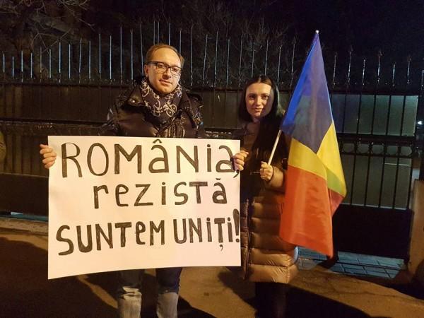 protest-solidaritate-chisinau