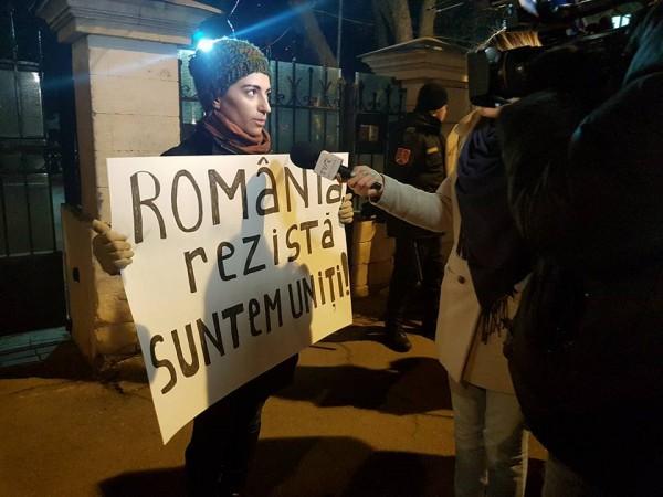 protest-solidaritate-chisinau1
