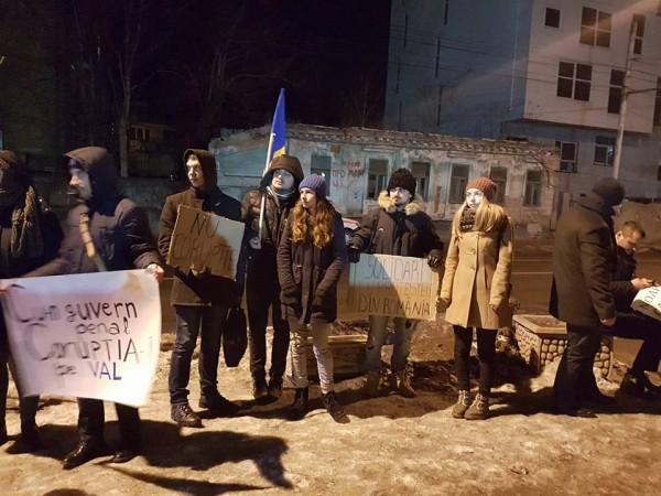 protest-solidaritate-chisinau2