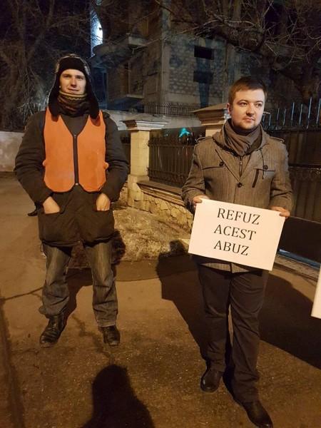 protest-solidaritate-chisinau3