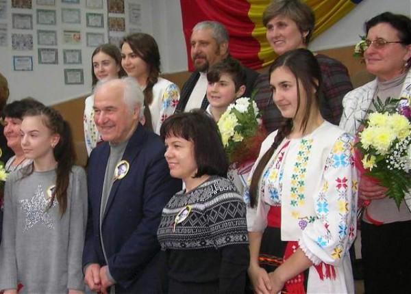 Sursă foto: monitorulbt.ro