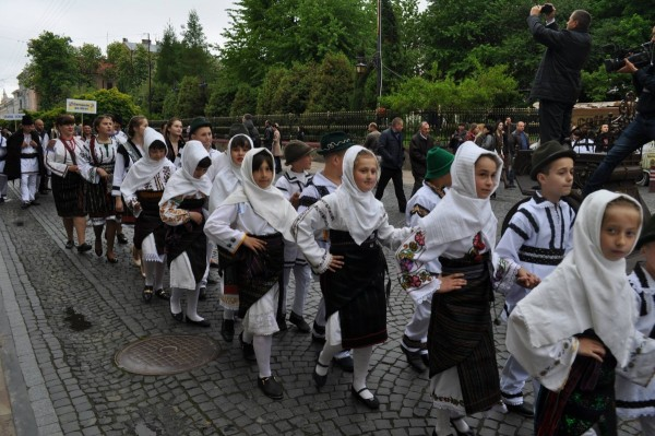 Sursă foto: bucpress.eu