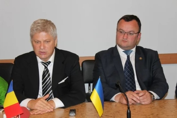 Sursă foto: dcnews.ro