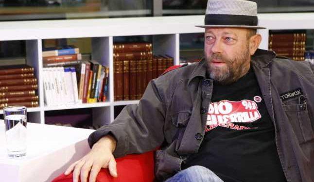 (VIDEO) Liviu Mihaiu: Mai vrem Basarabia înapoi?